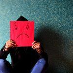 5 conseils pour se remettre rapidement d'une rupture amoureuse