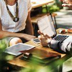Comment savoir si vous allez perdre votre travail ?